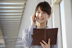 日本PMO協会,NPMO,プロジェクト,マネジメント,資格,プロジェクトマネジメント,