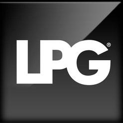 LPG LIPO M6 CELLU M6 endermologie minceur le temps d'un rêve