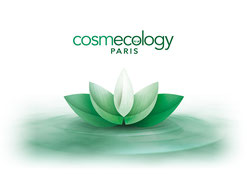 cosmecology mary cohr masters colors le temps d'un rêve margaux