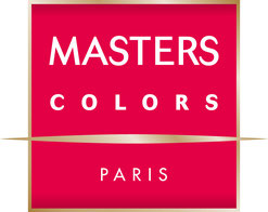 masters colors maquillage mary cohr le temps d'un rêve