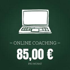 Online Coaching Crossfit91522