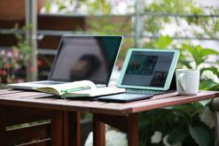 Online Coaching - Business Coaching Krefeld