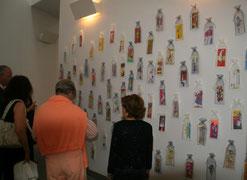 Exposición en el Museo de Ceuta