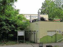 NNW-Vereinsheim