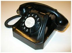 Modell 1950