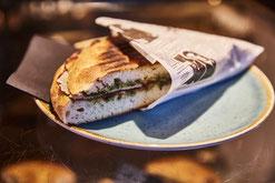 Gastrorollbar_Panini_Food