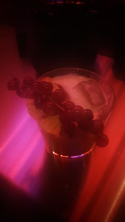 kakuzo vodka im chaadin teehaus in muenchen