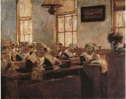 Liebermann, 1876