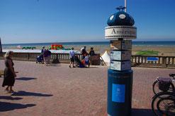gite vue mer - Cabourg - Normandie - La plage  Cabourg - Appartement - les Marines de Cabourg - séjour - vacances - week-end weekend équipement bébé Thalasso thalazur casino hippodrome golf plage du débarquement Caen houlgate  location ouistreham deauvile