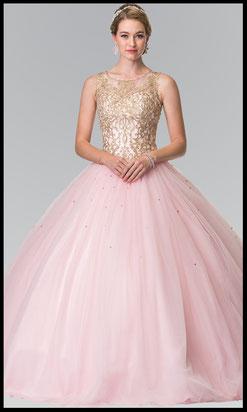 4f9ed264e7b3 Vestidos de Fiesta - Orquideas Dresses Vestidos Especiales
