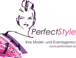 Partner PerfectStyle