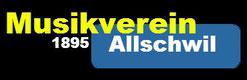 MV Allschwil