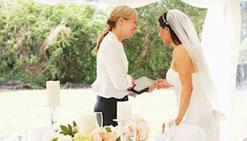 Hochzeitsplaner Hannover