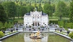 Hochzeitslocation Hannover