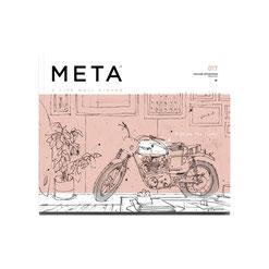 Meta Magazine Volume 17