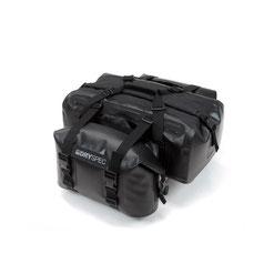 DRYSPEC D78 Modular Dry Bag System