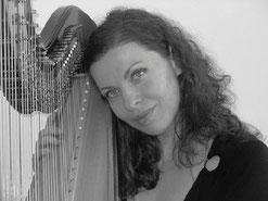 Olga Bernasconi (Foto: zVg)