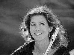Eva Oertle (Foto: Irene Zandel)