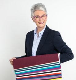 Farb- und Stilberatung Sonja Thieme