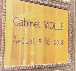 contrat - international - contrat international - sous-traitant - agent - consortium - joint venture - distribution - commerce  - avocat à Lyon