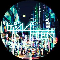 CITY likeロゴ