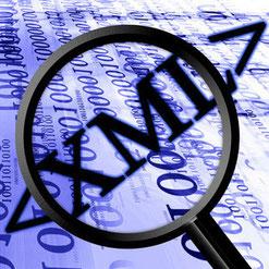 SEPA Account Converter SEPA Konverter SEPA Format Converter SEPA Konvertierung Umwandlung SEPA Bankverbindung SEPA Kontonummer SEPA Bankleitzahl SEPA Kontoverbindung SEPA Zahlungsverkehr BIC SEPA IBAN