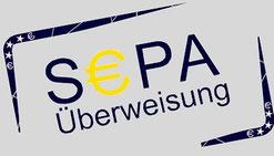 SEPA Credit Transfer SEPA Überweisung SEPA Nachrichten SEPA Zahlungsverkehr SEPA Experte SEPA Berater Profil SEPA Freiberufler SEPA Überweisungsverfahren SEPA Freelancer SEPA Spezialist SEPA Beratung