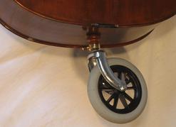 roue contrebasse 2