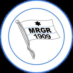 Archivar Bericht 2016