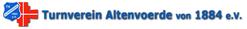 Turnverein Altenvoerde Ennepetal