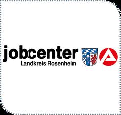 junge arbeit Rosenheim und Jobcenter