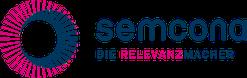 Semcona Logo