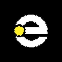 Icon Ergonomie,  Mensch