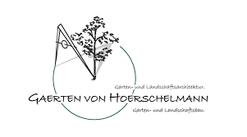 Gaerten von Hoerschelmann