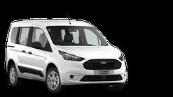 ford-tourneo-connect-kaufen-wiesenplatzgarage-fordbasel
