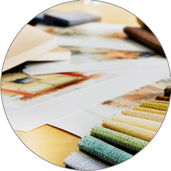Gestaltung und Planung Büschking