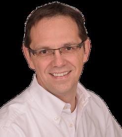 Zahnarzt Dr. Ralf Junk, Trier: Prophylaxe für gesunde Kinderzähne