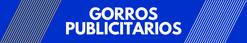 GORROS PUBLICITARIOS