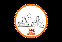 Verein, Mitglieder, Mitarbeit, Gruppe, Mitgliederbereich