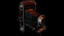 Kodak Six 20