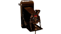 Kodak Six 16