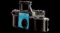 Micro 110