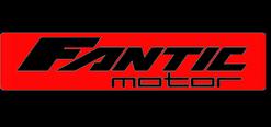 Thr Fantic Motor Vertragshändler NRW im Großraum Mönchengladbach