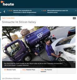 erschienen bei www.heute.de