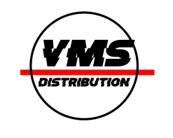 VMS Distribution Europe - Home of Revive Force 3Block Braille AmGrip MoTIV Shoe Goo & other brands