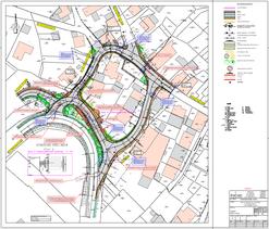 Ausbauplanung Stand November 2014