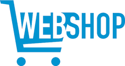 Webshop van Lange Dame is 24/7 open.