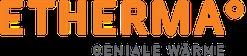 Etherma Waerme Logo