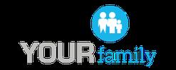3D Figuren für die eigene Familie erstellen