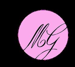 Mine im Glück, Logo, Jasmin Gebhard, Fotograf, Bad Kreuznach